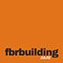 sFbrbuiding-2